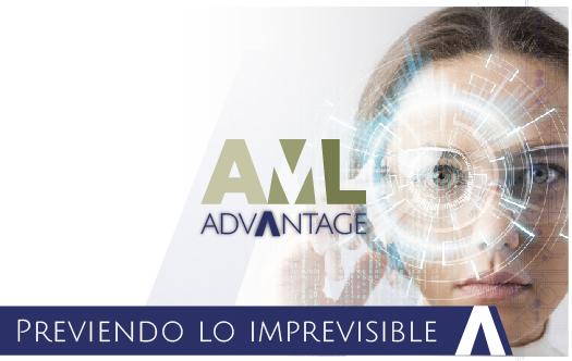 Advantage 100 - AML Advantage