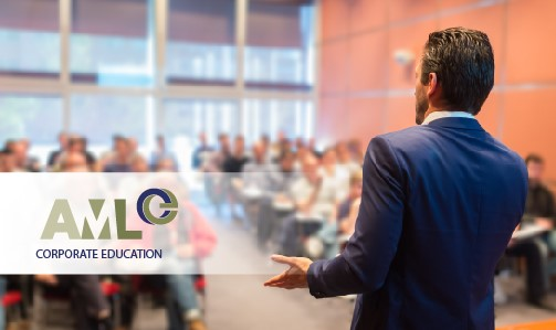 AML Education