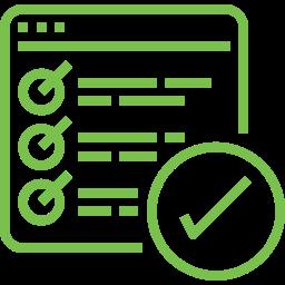 checklist - checklist