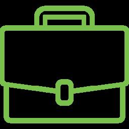 maleta 1 - maleta (1)