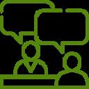 consultoria - AML Consulting