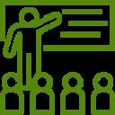 educacion - AML Consulting