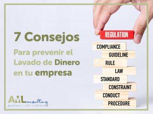 7-CONSEJOS