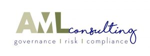Consultoria 300x113 - Consultoria
