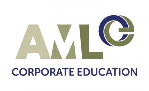 archivos varios 04 300x183 - AML Corporate