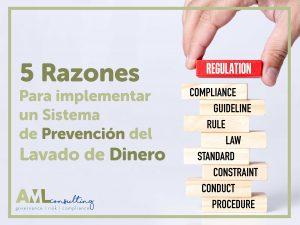 razonx 300x225 - 5-Razones