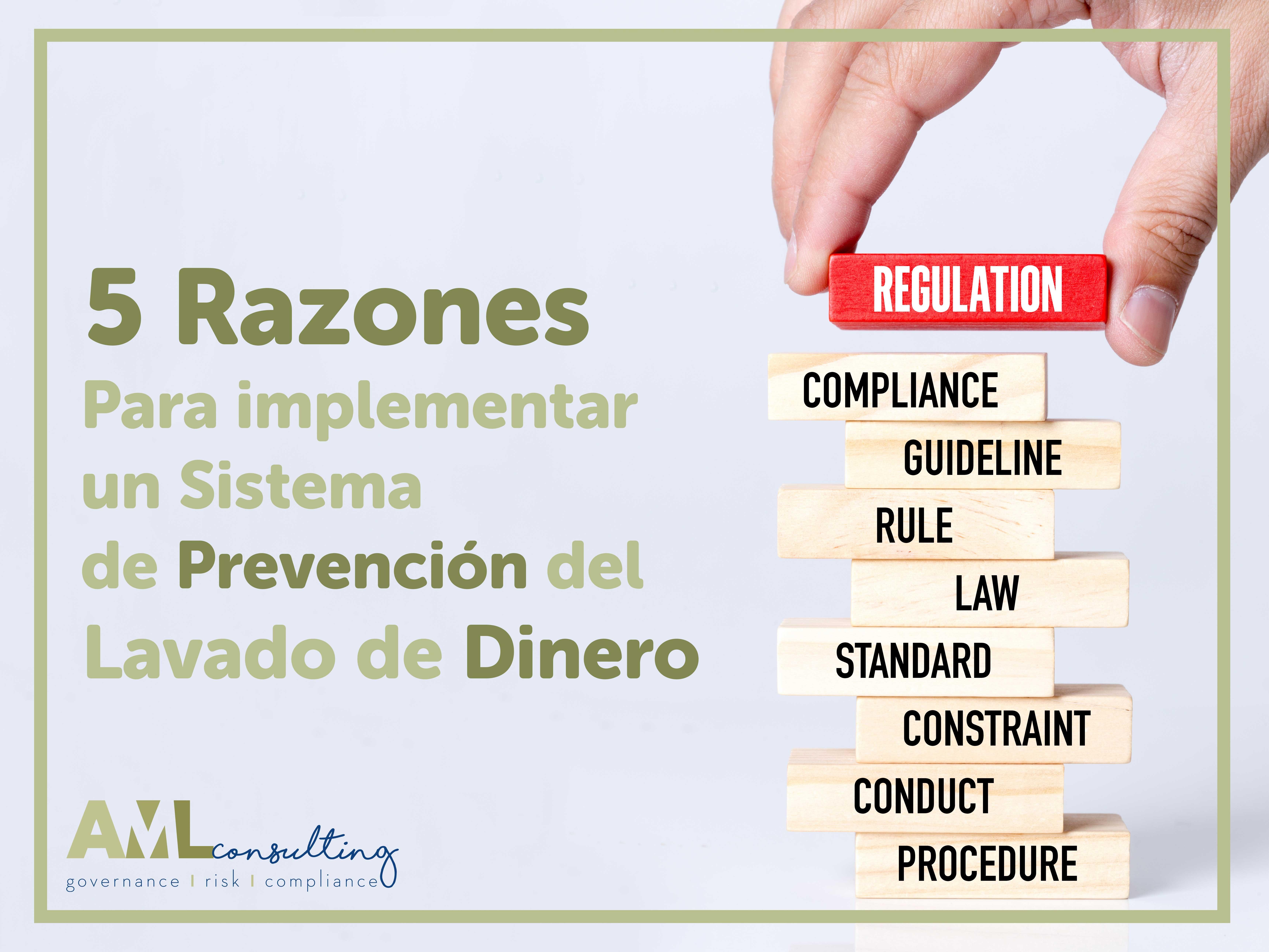 5-Razones
