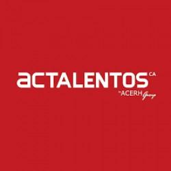 AC TALENTOS - AC_TALENTOS