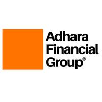 ADHARA - ADHARA