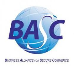BASC - AML Consulting