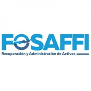 FOSAFFI 300x300 - FOSAFFI