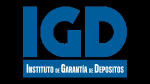 IGD 300x169 - AML Consulting