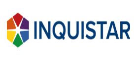 INQUISTAR 3 - INQUISTAR 3