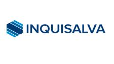 Inquisalva - AML Consulting