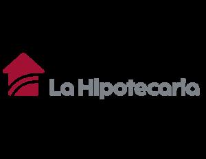 LA HIPOTECARIA 300x232 - LA HIPOTECARIA