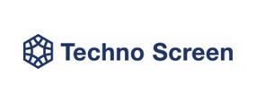 Techno Screen - Techno Screen