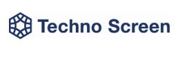 Techno - Techno