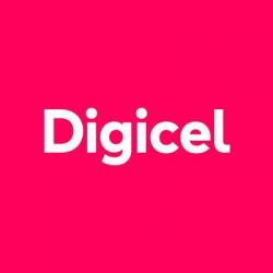 digicel mini - AML Consulting