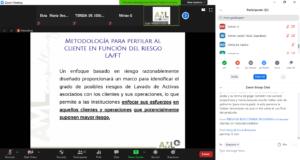 7 300x160 - RESUMEN:WEBINAR MEDIDAS PARA FORTALECER NUESTRA DEBIDA DILIGENCIA EN LA ACTUALIDAD (POST COVID-19)