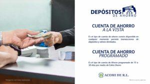 Acomi 300x169 - Acomi