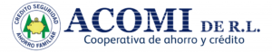 Logo Acomi de R.L. 300x58 - AML Consulting