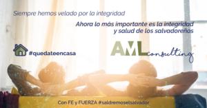 saludo instagram 01 300x157 - AML-Consulting