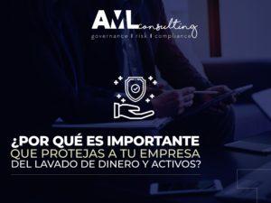 PIEZA PARA ARTÍCULO WEB 300x225 - Proteger-empresa-del-Lavado-de-dinero-y-activos.