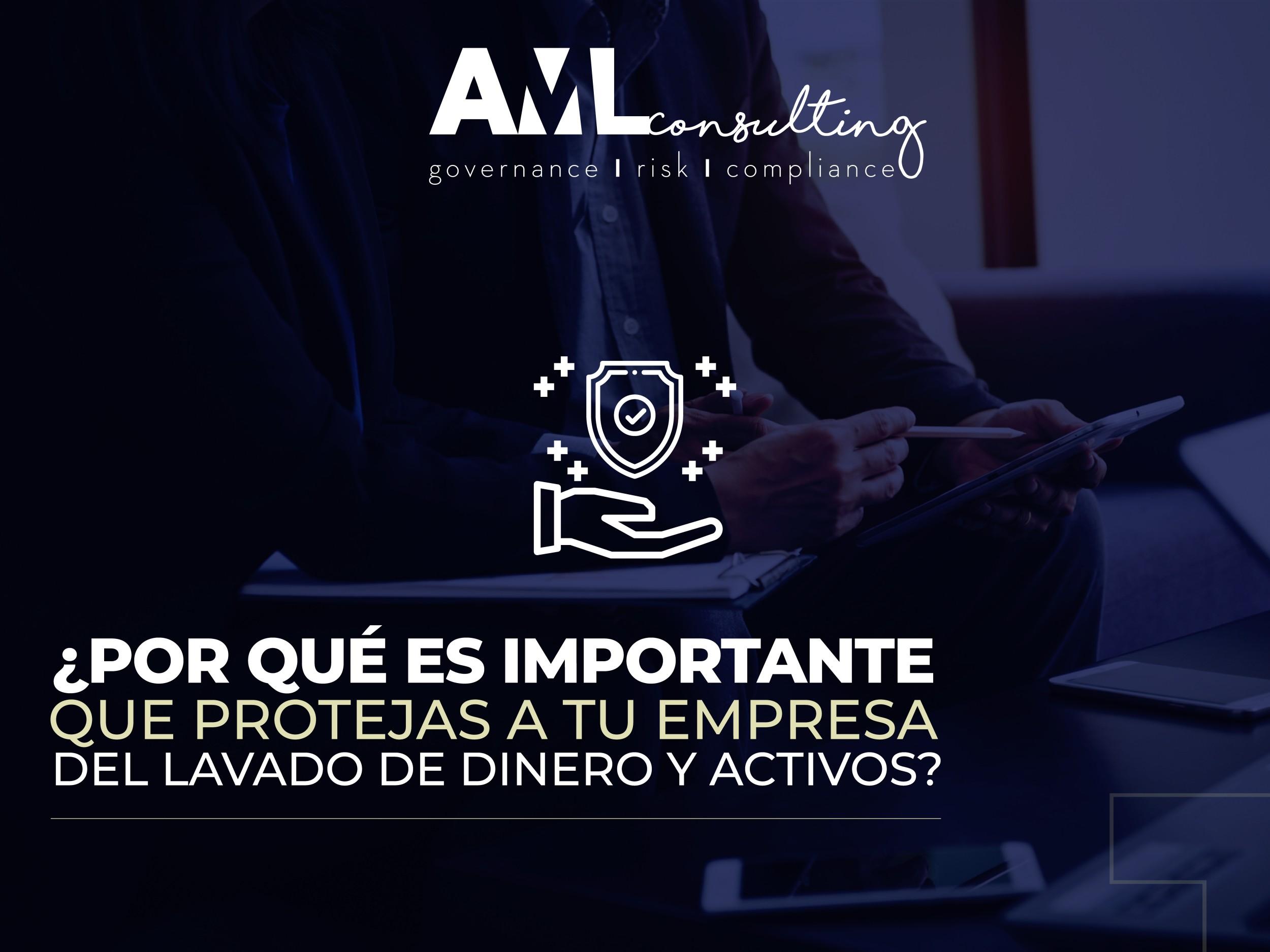 Proteger-empresa-del-Lavado-de-dinero-y-activos.jpg