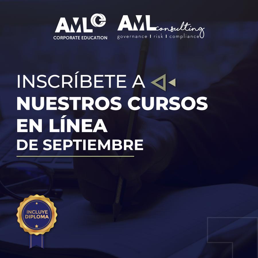 18 AGOSTO ALBUM 1 post cuadrado - Inscríbete a nuestros cursos en línea de septiembre