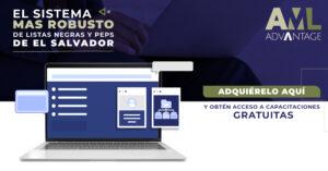 Sliderweb001 300x157 - aml-consulting-listas-negras
