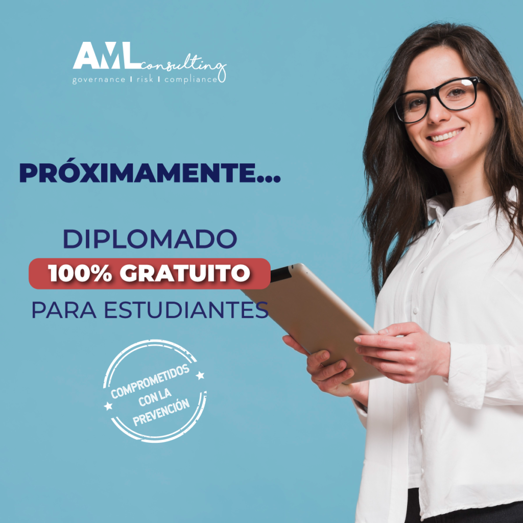 EXPECTACION ESTUDIANTES 5 1024x1024 - Diplomado gratis en prevención del lavado de activos