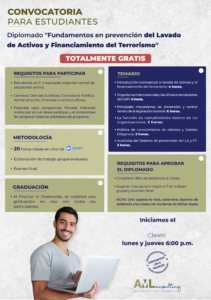 EXPECTACION ESTUDIANTES 6 211x300 - EXPECTACION-ESTUDIANTES-6