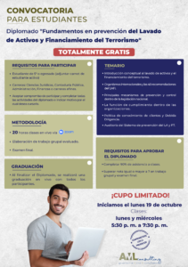 EXPECTACION ESTUDIANTE 211x300 - EXPECTACION-ESTUDIANTE