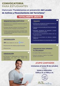 EXPECTACION ESTUDIANTES 6 1 211x300 - EXPECTACION-ESTUDIANTES-6