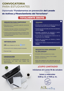 EXPECTACION ESTUDIANTES 8 1 211x300 - EXPECTACION-ESTUDIANTES-8