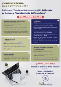 EXPECTACION ESTUDIANTES 8 3 211x300 - EXPECTACION-ESTUDIANTES-8
