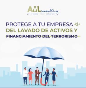 AML 12 oct 1014x1030 px 295x300 - Previene el lavado de activos en tu empresa