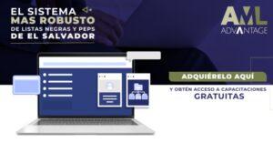 banner 5 300x157 - Sistema-aml