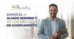 BANNER WEB 2 OFICIALES DE CUMPLIMIENTO 300x157 - Oficial de cumplimiento