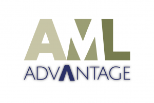 AML Advantage