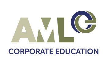 AML Corporate